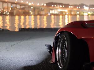 86 ZN6 前期  GTリミテッドのカスタム事例画像 キタちーん【JP Wide Tunes】さんの2019年01月12日09:02の投稿
