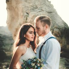 Düğün fotoğrafçısı Gencay Çetin (venuswed). 04.02.2018 fotoları