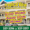 Tropical View International Hotel