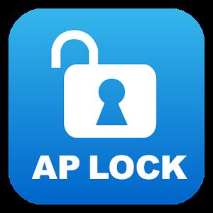 AP Lock
