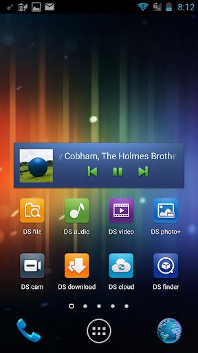 DS file screenshot 5