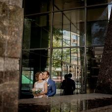 Свадебный фотограф Егор Гуденко (gudenko). Фотография от 20.10.2017