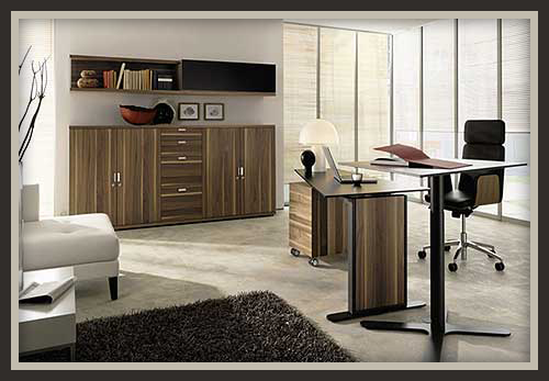 Office Decorating Ideas