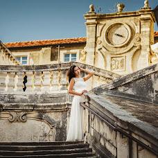 Wedding photographer Artem Vorobev (thomas). Photo of 22.10.2015