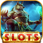 Game Slots! Pharaoh's Secret Casino Online Slot Machine APK for Windows Phone