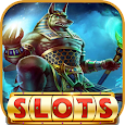 Slots! Pharaoh's Secret Casino Online Slot Machine