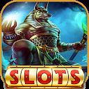 Slots! Pharaoh's Secret Casino Online Slot Machine icon