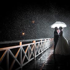 Wedding photographer Christian Puello conde (puelloconde). Photo of 30.08.2018