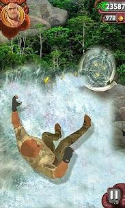 Temple Jungle Run 3D -The Tomb Adventure 2