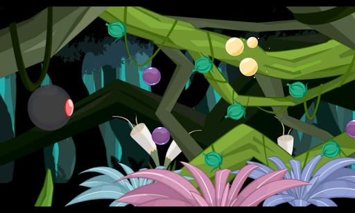 Pixi Pop  captures d'écran 1