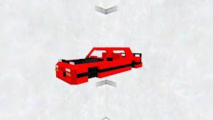 サバンナ RX-7 FCチューンバージョン1