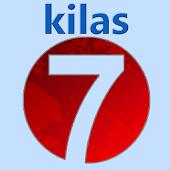 Kilas 7
