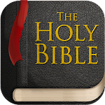 The Holy Bible 84