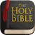 The Holy Bible file APK for Gaming PC/PS3/PS4 Smart TV
