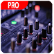 Equalizer & Bass Booster Pro - Androidアプリ