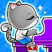 Pianist Dream: Home Design & Piano Game icon