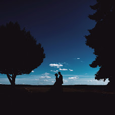 Bryllupsfotograf Laura Žygė (zyge). Bilde av 24.06.2019