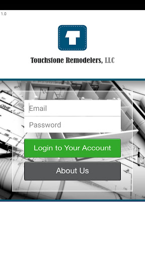 Touchstone Remodelers