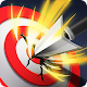Download Archery Club - Marksman For PC Windows and Mac