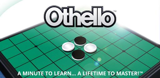 Reversi Othello: Chapter 6 - Strategi Dasar Endgame