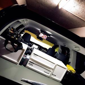 ランドクルーザープラド 150系 TX-Lのカスタム事例画像 ジェイピーさんの2019年01月31日09:57の投稿