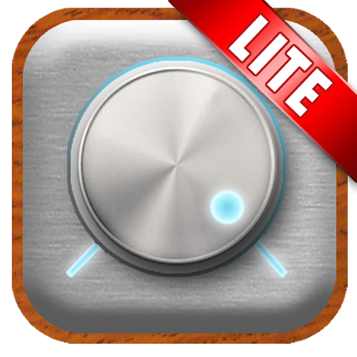 Download Clock&Battery For PC