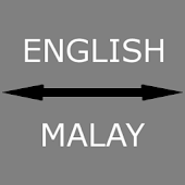 Malay - English Translator