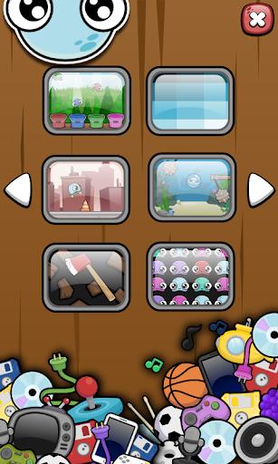 Loy ? Virtual Pet Game screenshot 7
