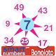 smart numbers for Bonoloto Download for PC Windows 10/8/7