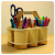 Easy crafts. file APK Free for PC, smart TV Download