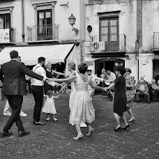 Wedding photographer Gap antonino Gitto (gapgitto). Photo of 22.05.2018