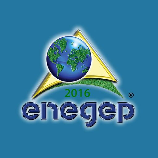 ENEGEP - 2016 遊戲 App LOGO-硬是要APP
