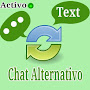 Chat Alternativo Español APK icon