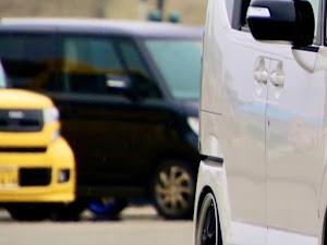 Nボックスカスタム JF1 H29  Gターボ  2トンスタイルのカスタム事例画像 すみやん🐶660family🐶さんの2020年11月28日12:15の投稿