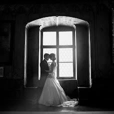 Wedding photographer Michal Zahornacky (zahornacky). Photo of 18.06.2015