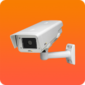 Live Webcam Viewer: CCTV Video