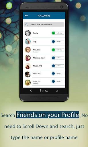 斯塔加|玩社交App免費|玩APPs