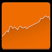 Freebox Stats