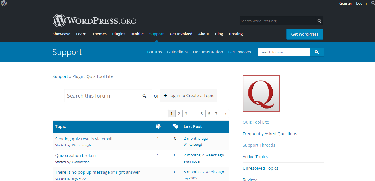 screenshot-wordpress.org-2021-01-27-20-11-06-282