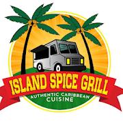 Island Spice Grill