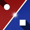 Rebons icon