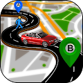 GPS, Maps, Navigations & Directions download