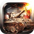 Clash of Commanders-Iron Tides 1.4.1 APK Download