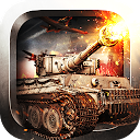 App Download Clash of Commanders-Iron Tides Install Latest APK downloader