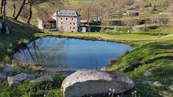 propriété à Morlhon-le-Haut (12)