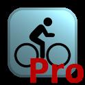 Bikekin Pro icon