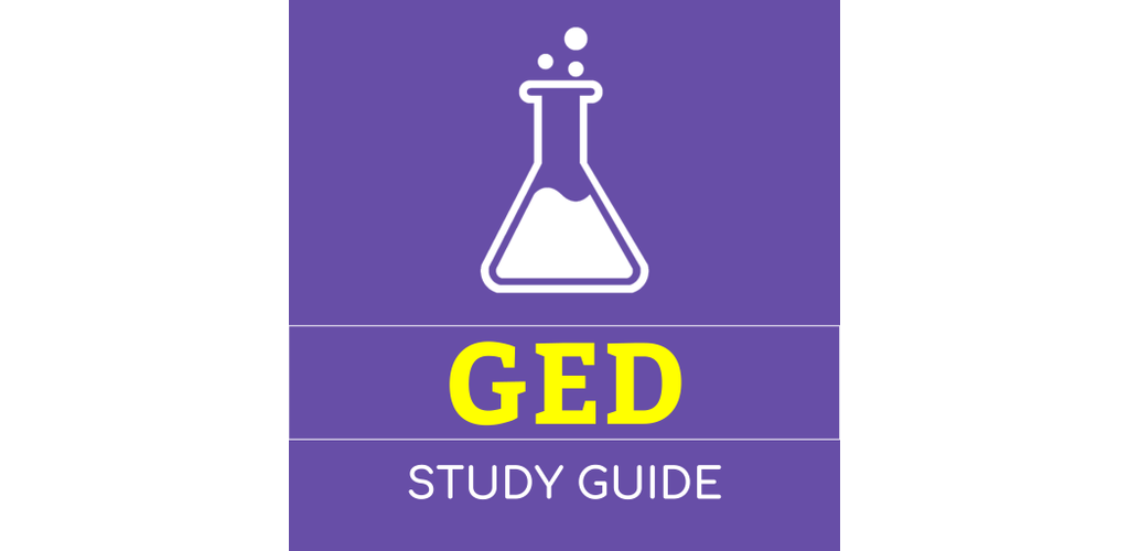 Ged study guide free ged practice test online | search results.