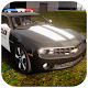 Car Racing Chevrolet Simulator (game)
