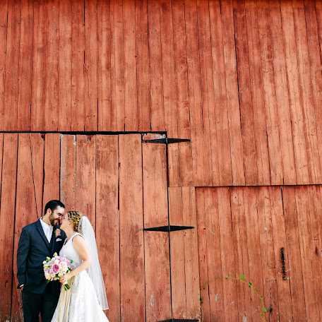 Wedding photographer Aiden Rhaa (aidenrhaa). Photo of 26.08.2015