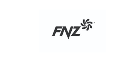 career--company-card-fnz